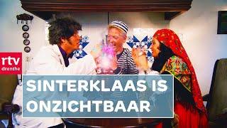 getlinkyoutube.com-Sinterklaas en de Geheime Grot (2012)