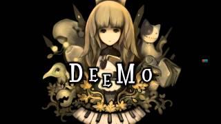 getlinkyoutube.com-Deemo 100% working easy hack android