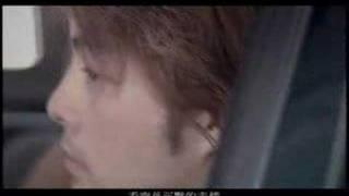 getlinkyoutube.com-吳宗憲、謝金燕被禁播的MV「默契」