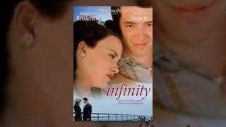 getlinkyoutube.com-Infinity
