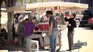 """getlinkyoutube.com-Del merito Aguascalientes """"Tacos de Colores"""" Producción Aguascalientes TV"""