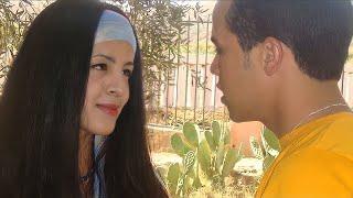 getlinkyoutube.com-HICHAM ET HANANE-  isditiwit Lakhbar | Music, Maroc, Tachlhit ,tamazight, souss , اغنية , امازيغية
