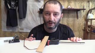 getlinkyoutube.com-Arduino Servo вращаем / поворот без задержки в коде write without Delay Лайфхак  Своими руками.
