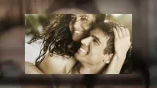 getlinkyoutube.com-How To Satisfy A Man Sexually Secret Tips