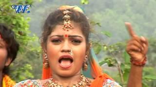 "getlinkyoutube.com-Kahe Sawan - कहे सावन में -  Kailash King - Arvind Akela ""Kallu Ji"" - Bhojpuri Hot Songs New 2015"