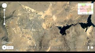 getlinkyoutube.com-Urban geography: Geography of urban sprawl