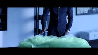 Nas - Bye Baby (trailer)