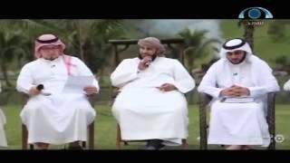 getlinkyoutube.com-انشودة انا المسلم اداء سوداني محمد عباس