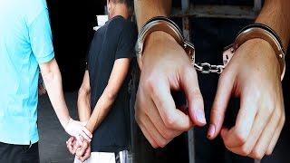 Trickshotter ARRESTED, BIG Trickshot Team Terminated, FaZe House LA Date Reveal
