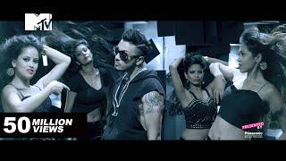Raftaar - Panasonic Mobile MTV Spoken Word presents Swag Mera Desi feat Manj Musik width=