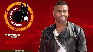 Charlamagne Defends Ginuwine After Being Labeled Transphobic By Twitter Stampede width=