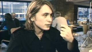 getlinkyoutube.com-Mark Owen Interview | Part 2 - Directed by Peter Demetris
