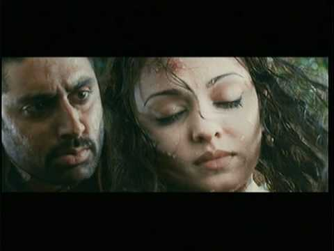 Behene De [Full Song] - Raavan -yWETUyQZmIo