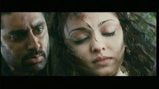 "getlinkyoutube.com-""Behne De Mujhe Behne De"" Full HD Video Song Raavan 