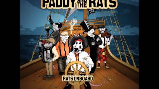 getlinkyoutube.com-Paddy and The Rats - Rats On Board (2010)[Full Album]