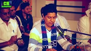 getlinkyoutube.com-लागा रे बाण शब्द गुरु रा - BHERARAM BHURARAM SENCHA | NEW RAJASTHANI DESI BHAJAN LIVE