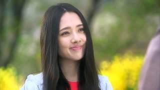 getlinkyoutube.com-Lee Min Ho Line Romance Episodio / Cap 1 [Sub-Español]