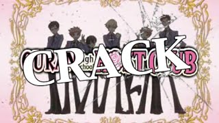 getlinkyoutube.com-Ouran Highschool Host Club [CRACK]