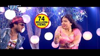 HD लहंगा में चिकन सामान बा - Khesari Lal - Bhojpuri Hit Songs 2015 new width=