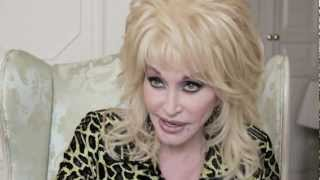 getlinkyoutube.com-Dolly Parton on turning down Elvis, surviving showbiz and her legacy
