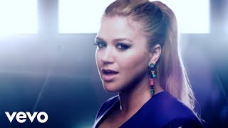 getlinkyoutube.com-Kelly Clarkson - People Like Us