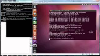 getlinkyoutube.com-Sistemista Linux - Linux in Action - prima parte