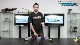 getlinkyoutube.com-What does C Rating mean on a Lipo Battery
