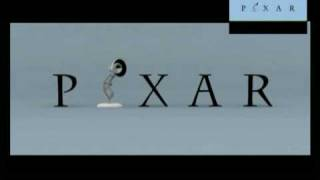 getlinkyoutube.com-PIXAR INTRO LAPMARA WALL·E EVA