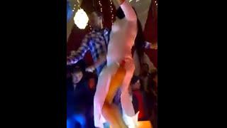 getlinkyoutube.com-احلى رقص شرقى بالجلابية البلدى