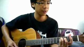 Come Holy Spirit Instructional - Malcolm Fletcher (Daniel Choo)