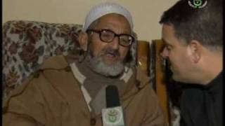 getlinkyoutube.com-MEGHARIA Fodhil, ancienne gloire du football algérien.
