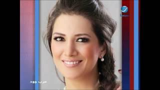 getlinkyoutube.com-#عرب_وود : حلقة السبت 21-1-2017