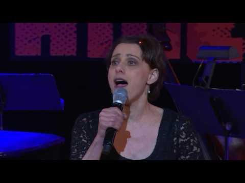 Colors Of The Wind de Judy Kuhn Letra y Video