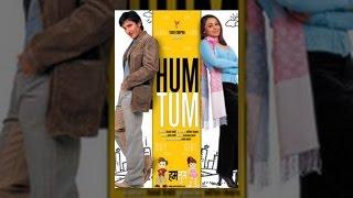 getlinkyoutube.com-Hum Tum