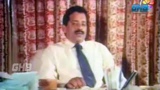getlinkyoutube.com-Thambadhya Ragasyam Hot Tamil Dubbed Malayalam Masala Movie Part 3