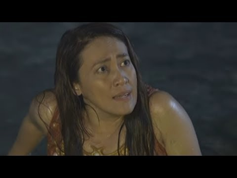 DYESEBEL Episode:  In My Daughter's Eyes