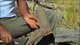 getlinkyoutube.com-Die Sendung mit der Maus - Bumerang 1985