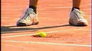 getlinkyoutube.com-Andy Roddick greatest serve ever