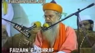 getlinkyoutube.com-Great takrier of Ghazi al millat with Hazrat abu muhammad Part 2