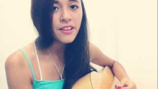 getlinkyoutube.com-No te creas tan importante (cover) Diana Salas
