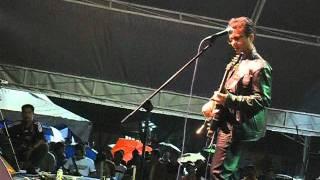 getlinkyoutube.com-Karl Cromok - Another You live