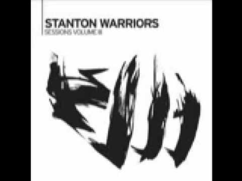 Stanton Warriors - Precinct