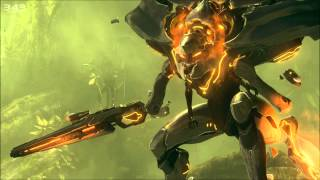 getlinkyoutube.com-Halo 4 Nemesis dubstep remix
