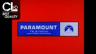 getlinkyoutube.com-A Filmation Production/Paramount Television (1973)