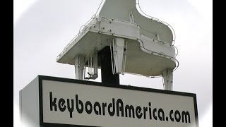 getlinkyoutube.com-Vocal Harmony tyros 5 keyboardamerica.co
