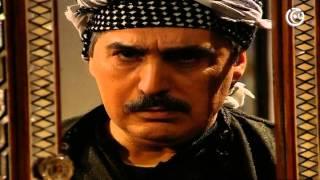 getlinkyoutube.com-مسلسل باب الحارة الجزء 2 الثاني الحلقة 27 السابعة والعشرون│ Bab Al Hara season 2