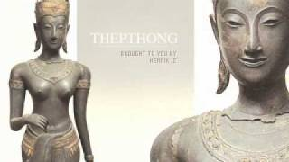 getlinkyoutube.com-ระบำสุโขทัย (เทพทอง) / SUKHODHAYA (Thepthong)
