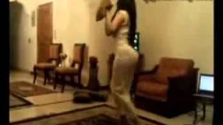 getlinkyoutube.com-private Belly Dance