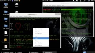 getlinkyoutube.com-Kali Linux - How to make UNDETECTABLE payload
