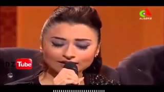 "Dalia Chih -isyan داليا شيح أغنية عصيان ""تمرد"" مترجمة للعربية"